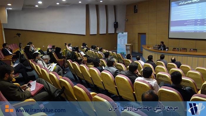 شهرداری تهران - 18 و 19 دی 1391